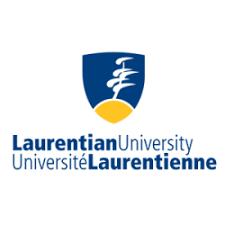 Université Laurentienne / Laurentian University